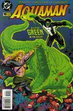 Aquaman Vol 5-10 Cover-1