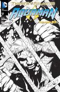 Aquaman Vol 7-17 Cover-2