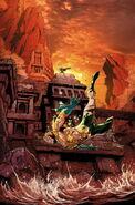 Aquaman Vol 7-30 Cover-1 Teaser
