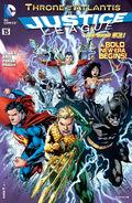 Justice League Vol 2-15 Cover-4