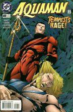 Aquaman Vol 5-49 Cover-1