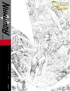 Aquaman Vol 7-6 Cover-2