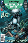 Earth 2 World's End Vol 1-4 Cover-1