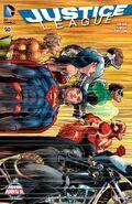 Justice League Vol 2-50 Cover-2