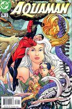 Aquaman Vol 5-74 Cover-1