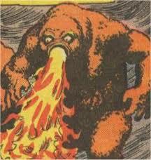 Fire-Trolls-1