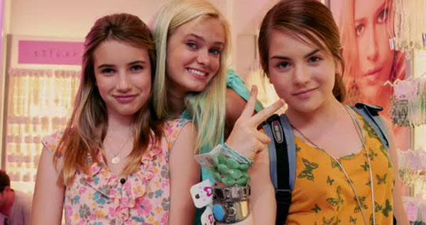 File:Aquamarine with her mates.jpg