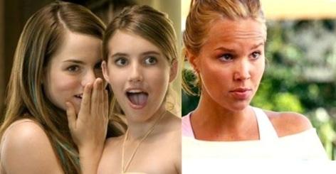 File:Cecilia, Hailey and Claire.jpeg