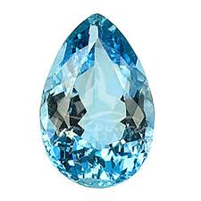 File:Aquamarine Gem.jpg