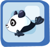 File:Fish Giant Sea Panda 2.png