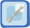 File:Rod Large Bone Rod.png