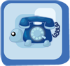 File:Fish Blue Phone Turtle.png