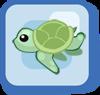 File:Fish Green Sea Turtle.png