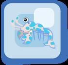 File:Fish Blue Harlequin Shrimp.png