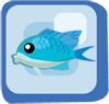 File:Fish Blue-green Chromis.png