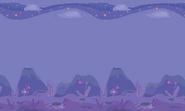 BG2 Magical Moon wide