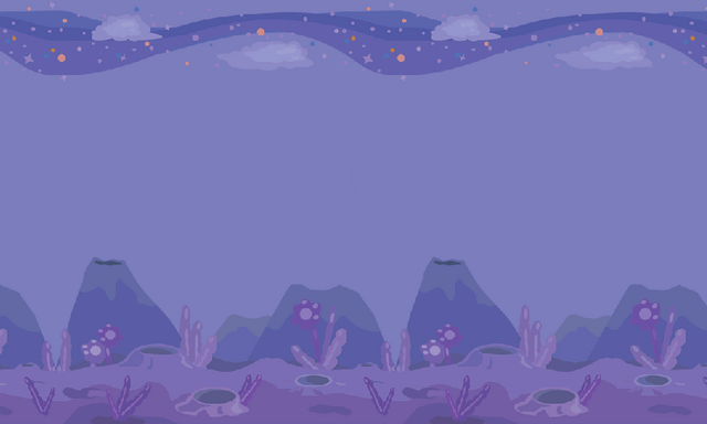 File:BG2 Magical Moon wide.png