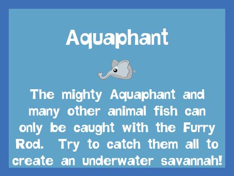 File:Fish2 Aquaphant.png