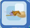 File:Fish Flying Broom Shrimp.png