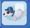 File:Fish Hipster Bull Terrier Fish.png