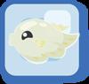 File:Fish Boo Fish.png