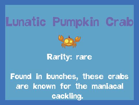File:Fish2 Lunatic Pumpkin Crab.png