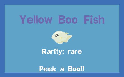 File:Fish2 Yellow Boo Fish.png