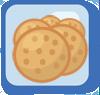 File:Fish Food Basic Food.png