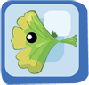 File:Fish Green Ginkgo Fish.png