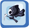File:Fish The Swim Reaper.png