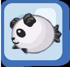 File:Fish2 Giant Sea Panda.png