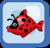 File:Fish Ladybug Spotfish.png