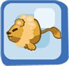 File:Fish Lion Fish.png