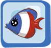 File:Fish France Fish.png