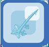 File:Rod Snowflake Rod.png