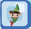 File:Fish Elf Merboy.png