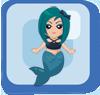 File:Fish Raver Mermaid.png