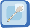 File:Rod Giant Spoon.png