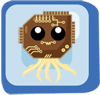 File:Fish Brown Microchip Jelly.png