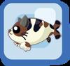 File:Fish Manx Cat Fish.png