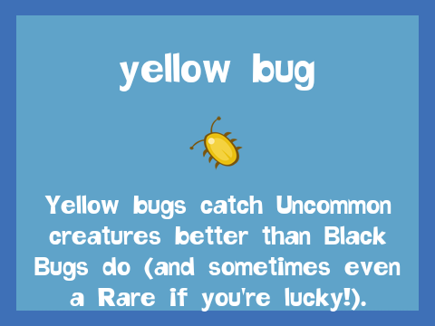 File:Bait2 Yellow Bug.png