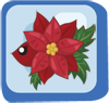 File:Fish Red Poinsettia Fish.png