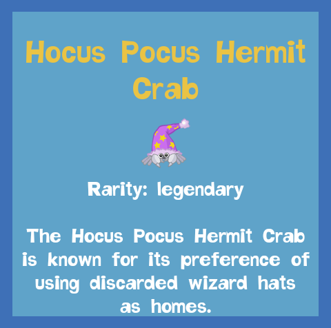 File:Fish2 Hocus Pocus Hermit Crab.png