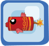 File:Fish Red Firecracker Fish.png