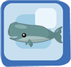 File:Fish Sperm Whale.png