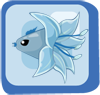 File:Fish Blue Lily Fish.png