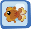File:Fish Orange Pansy Fish.png