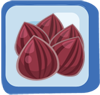 File:Fish Food Red Seeds.png