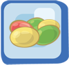 File:Fish Food Jelly Beans.png