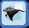File:Fish Manta Ray.png